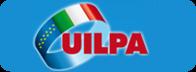ThumbUilpa2