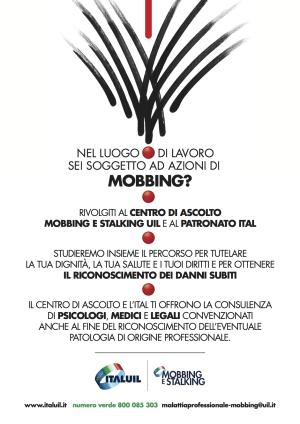 Locandina_CENTRI_ASCOLTO (1)