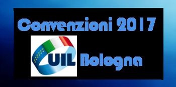 convenzioni2017