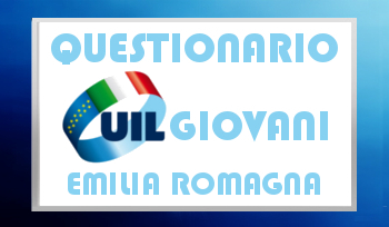 questionariouilgiovani