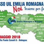 UIL_InvitoXICongresso