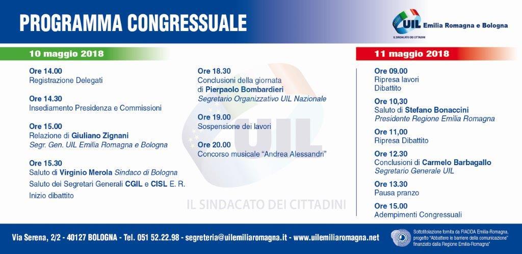 UIL_InvitoXICongresso(programma)